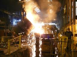 foundries_steelworks